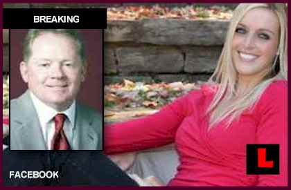 Jessica Dorrell Arkansas Hiring Dominated Bobby Petrino Wreck Investigation by Long becky petrino