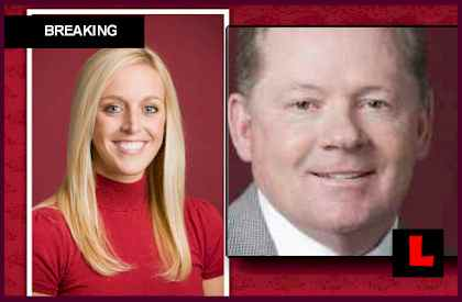 Jessica Dorrell, Bobby Petrino Void Prompts Arkansas Razorbacks Replacement Effort