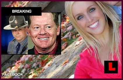 Jessica Dorrell Arkansas Trooper Details Followed by Bobby Petrino Firing