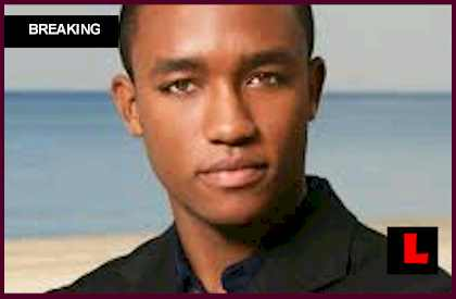 Jett Jackson's Lee Thompson Young Death Detailed in Coroner Autopsy