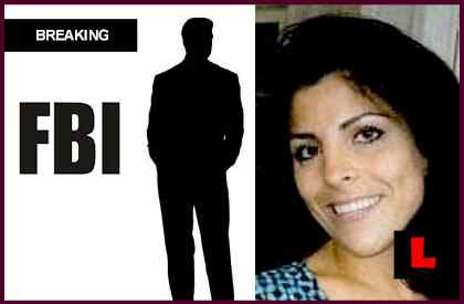 Shirtless FBI Agent, Jill Kelley Photos Prompt Third Petraeus Scandal