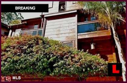 Jim Morrison House On Love Street Hit by Arson Fire