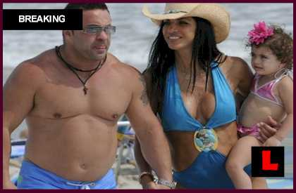 Joe Giudice Mistress Cheating Affair Scandal? Telephone Call Prompts Doubt
