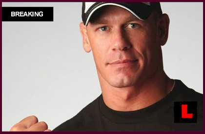 John Cena Not Dead - Fake Death Stories Anger Wrestling Fans