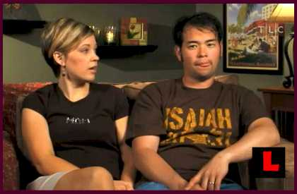 Jon Gosselin Salary
