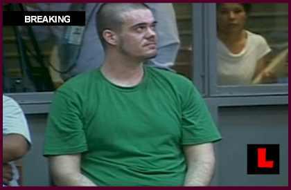 Stephany Flores Ramirez Case Prompts Jordan Van der Sloot Sentencing