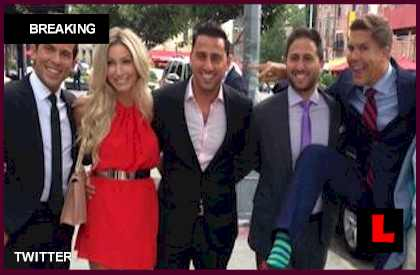 Josh Altman, Heather Bilyeu: Do They Get Married on Million Dollar