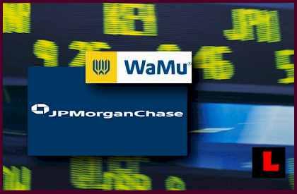 wamu  chase