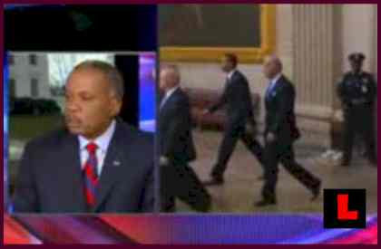 Juan Williams VIDEO