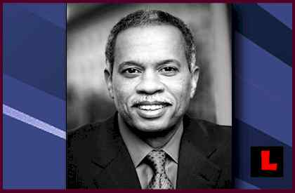 Juan Williams NPR Firing Prompts Security Threat