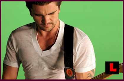 Juanes Cuba YouTube