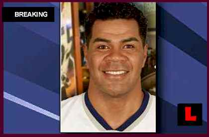 Junior Seau Dead, Cause of Death Alleged as Suicide