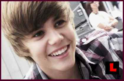 Justin Bieber Music Video BABY on YouTube