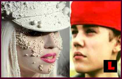 Justin Bieber Asthma Attack Is False, Lady Gaga Doesn't Have Heart Attack