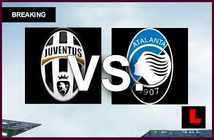 Image Result For Vivo Juventus Vs Torino En Vivo Champions League