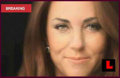  Kate Middleton Attacked in Hilary Mantel Statements claims Jobson