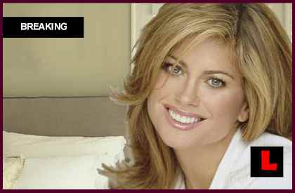 Kathy Ireland Net Worth Surpassed Jessica Simpson Licensing Empire