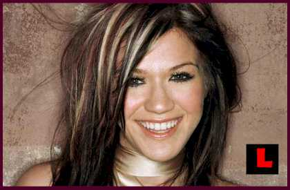 Kelly Clarkson Perez Hilton YouTube