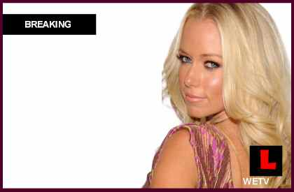 Kendra On Top, Kendra Wilkinson Hank Baskett Show, Comes to WETV