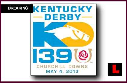who won the kentucky derby 2013 winner today final results