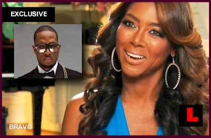 kenya dating dbanj Los angeles (lalate exclusive) - kenya moore and d'banj are dating, lalate can exclusively report kenya moore's african prince boyfriend is d'banj, the lagos, nigeria music sensation.