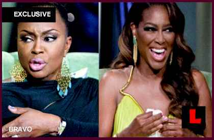 Kenya Moore Stallion Swag Could Twirl RHOA Reunion Next Season: EXCLUSIVE who is boyfriend
