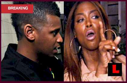 chef roble dating Who is kenya moore's husband  that's because she started dating, got engaged to,  of bravo's chef roblé and co.