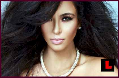 Turn  Kardashian on Kim Kardashian Jam Turn It Up Jpg