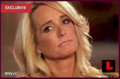 Kim Richards Nose Job Before and After Prompts Quinceanera