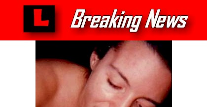 Bad news: there is no sex tape of Kristin Davis (star of the upcoming movie ...