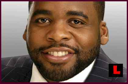 Kwame Kilpatrick to be Released In July