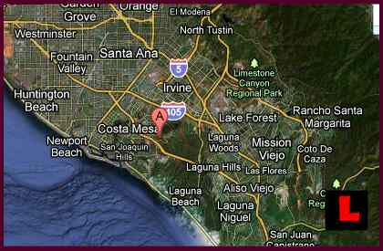 Los Angeles Earthquake Today Strikes Newport, Irvine Residents