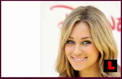 Lauren Conrad with The Fame Game Becoming Prolific Author of a Generation