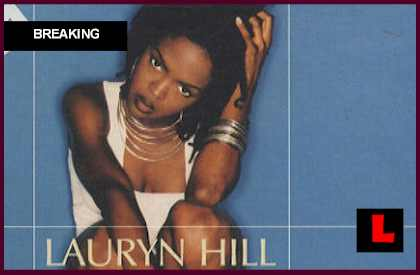 Lauryn Hill, Cher Not Dead - Singers Battle Fake Death Reports