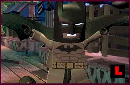 Lego+batman+cartoon+network+movie