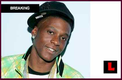 Lil Boosie Not Dead as Fake Death Report Strikes Bill Cosby As Well