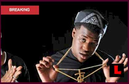 Lil Phat Dead, Rapper Dies in Atlanta Murder: REPORTS