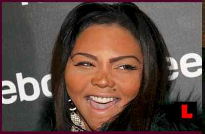 Lil Kim Prison Sentence - Why did Lil Kim Go to Jail