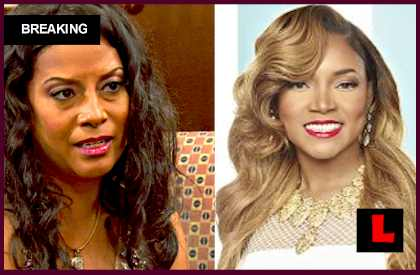 Lisa Nicole Cloud Breast Cancer? Mariah Huq Insults Anger Viewers