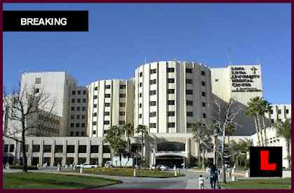 Loma Linda Hospital Enters Partial Lockdown After Bomb Threat