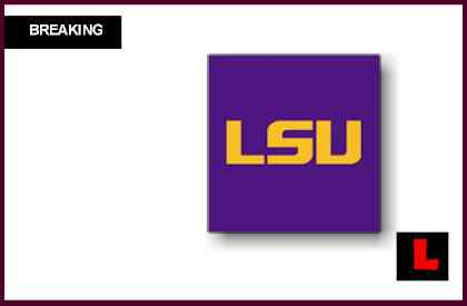 LSU Lockdown, Evacuations 2012 Announced Following Bomb Threat