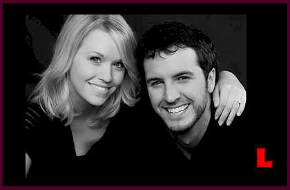 Luke Bryan's Wife Caroline