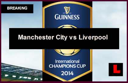 Image Result For Vivo Manchester City Vs Liverpool En Vivo Score
