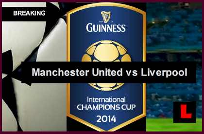 Image Result For Liverpool Vs Arsenal En Vivo
