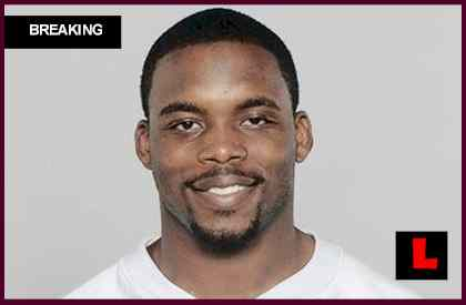 Marcus Vick, Michael Vick's Brother, Goes on Twitter Tirade