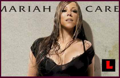 Mariah Carey Obsessed COVER!