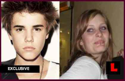 Mariah Yeater Pics Revealed with Unlikely Justin Bieber Paternity Team: EXCLUSIVE