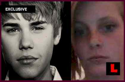 Mariah Yeater, Justin Bieber Legal Teams To Meet in December: EXCLUSIVE