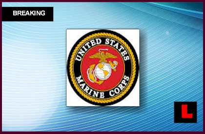 Marines Sleeves Up Order No. 078/14 Ends Sleeves Down Policy