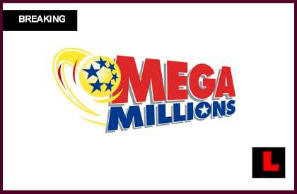 Mega Millions Changes 2013 Prompt New Winning Numbers Hope
